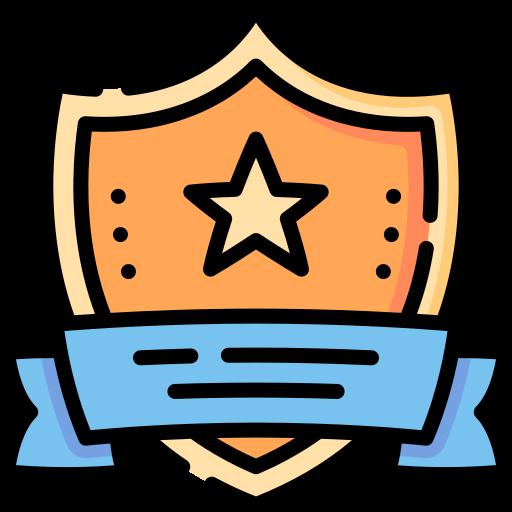 LIIPER - badge