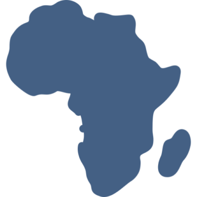 Liiper - Icon africa