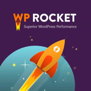 Liiper - WP Rocket plugin