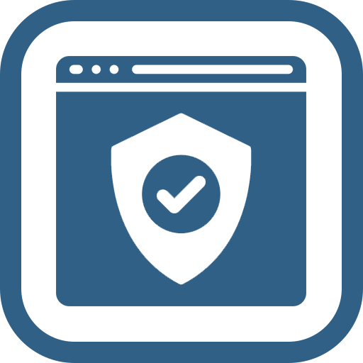icons Security 02