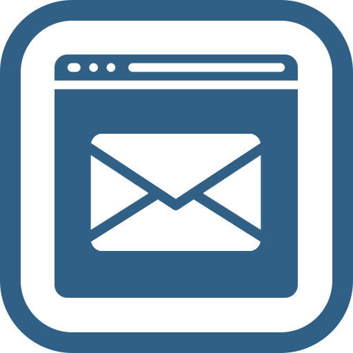 icons emails 02