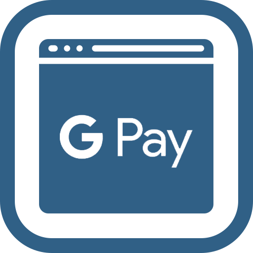 icons google pay 02